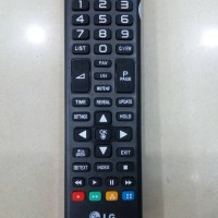 REMOT/REMOTE TV LG LCD/LED/PLASMA AKB73975733 KW SUPER