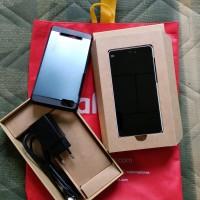 Jual Xiaomi Mi4i Mi 4i 16GB 4G LTE White FREE CASE Murah