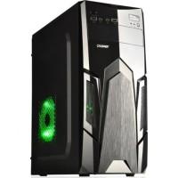 PC Gaming Rakitan AMD A10-7850k Ram 8GB