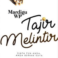Tajir Melintir - Mardigu WP - Transmedia