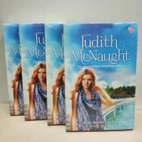 Judith Mcnaught - Every Breath You Take - Pulau Takdir