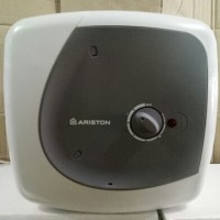 Water Heater Ariston Star 15 OR
