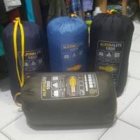 Sb sleeping bag makalu alpine lite1000 original not consina not Rei
