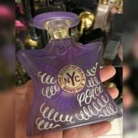 NYC Bond No.9 The Scent Of Peace parfum original 100%
