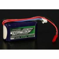 Turnigy Nano-tech 850mah 3s 25c High Diacharge LiPo Battery