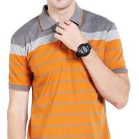 kaos polo shirt pria WALRUS original branded asli motif 4
