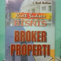 Harga kiat sukses bisnis properti | WIKIPRICE INDONESIA