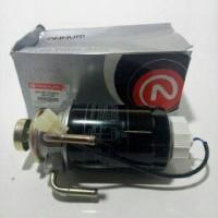 Harga filter solar pregio komplit saringan solar kia pregio komplit asli | Pembandingharga.com