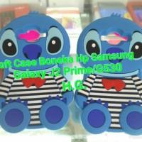 Soft Case Boneka Hp Samsung galaxy J2 Prime/G530