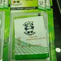 baterai advan i5e i5-e bp50ch batere batre battery batrei rakki panda