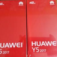 promo hp huawei y5 2017 ram 2/16 kamera 5/8 batrai 3000 mah