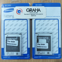 baterai samsung galaxy core 1 / i8262 / g3502