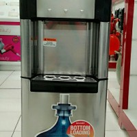 sahrp dispenser galon bawah SWD73EH-LBK