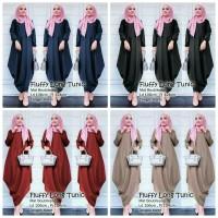 0_8438fad9-2071-4c86-a6d9-a60dc69ca842_800_800 Kumpulan List Harga Long Dress Muslim Casual Paling Baru tahun ini