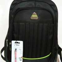 Tas ransel / backpack / tas sekolah merk ALTO seri 903 33A