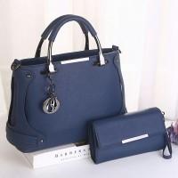 Harga tas handbag pusat grosir tas batam murah tas impor tas wanita | Pembandingharga.com
