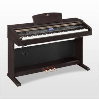 Yamaha Arius Digital Piano YDP-V240 / YDPV240 / YDP V240