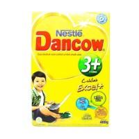 Harga dancow 3 coklat susu pertumbuhan 800 g | Pembandingharga.com