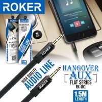harga Aux Roker Hangover Flat Tokopedia.com