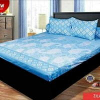 Sprei My Love 160 x 200