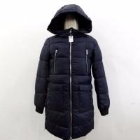 TERLARIS Jaket Pull Bear hodie original cocok untuk musim dingin hiki