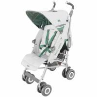 Stroller Maclaren Techno XLR T1310