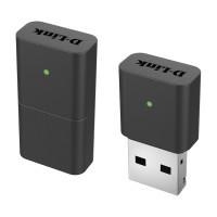 USB DLINK DWA 131