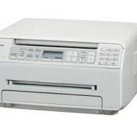 PANASONIC KXMB150O MultiFunction Laser Printer T1310