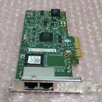 INTEL i350-T2 GIGABIT ETHERNET SERVER ADAPTER 2 PORT