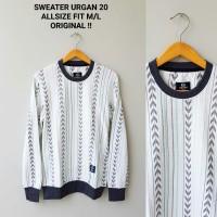 Sweater Surf Urgan 20