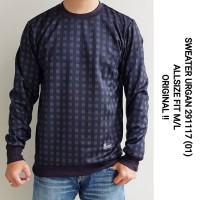 Sweater Urgan Original 291117 (01)
