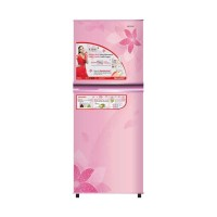 harga Sharp - Small 2 Door Refrigerator Sj236ndfp Tokopedia.com