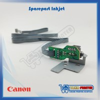 Sensor Timing Disk Canon IP2770 / MP258 / MP287 Samping