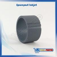 Karet Roller Atas Epson L210 L220 L110 L120