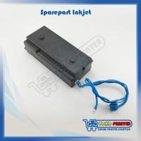 Adaptor Printer Canon iP2770 / iP 2770