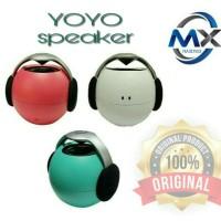 Original mini Speaker active Bluetooth Yoyo = xiaomi mifa Waterproof