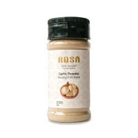 RASA - Garlic Powder / Bawang Putih Bubuk