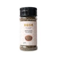 RASA - Basil Leaves / Daun Kemangi