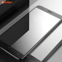Xiaomi Redmi note 5a / Redmi Y1 Lite Tempered Glass 9H Anti Gores KACA