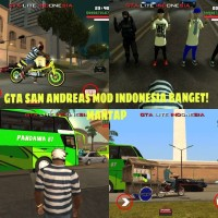 Paket Game Android Terbaru (Best), Games Android Update