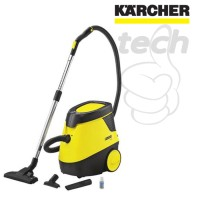Vacuum Cleaner Water Filter Karcher DS5600 / DS 5600 Berkualitas