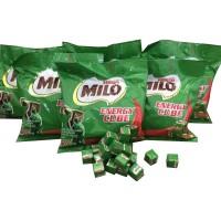 Milo Cube isi 50pcs