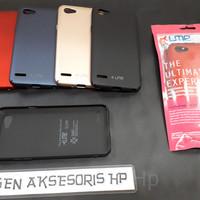 Harga ume 360 lg q6 layar 5 5 inchi hardcase slim eco | antitipu.com
