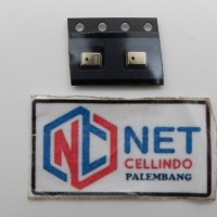 MICROPHONE / MIC SAMSUNG F480 / SAMSUNG I9000