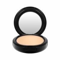 MAC Cosmetics Studio Fix Powder + Foundation NW25 - SP