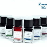 PILOT IROSHIZUKU INK / TINTA IROSHIZUKU INK-15-INT
