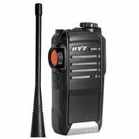 HYT TC-518 frekuensi UHF 350-390MHz