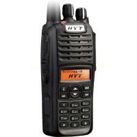 HYT TC-780 UHF 350 - 390MHz
