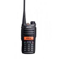 HYT TC-580 frekuensi UHF 350-390MHz