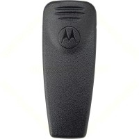 HLN9844A Belt Clip Original Motorola CP1660